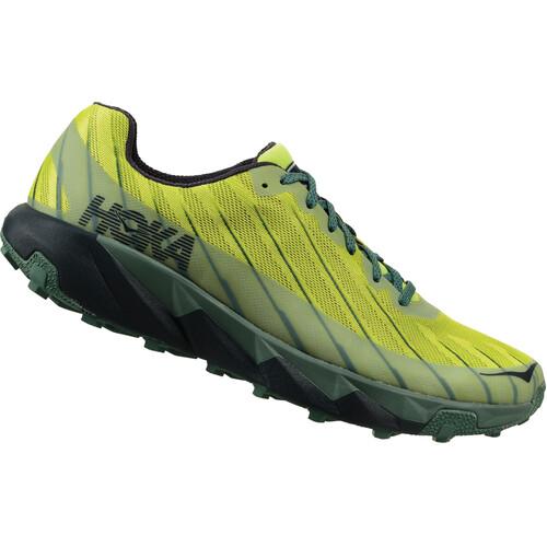 Prix Le Moins Cher Pas Cher Hoka One One Torrent - Chaussures running Homme - jaune Gratuit Sites D'expédition Sortie Obtenir Authentique KY9oVRY